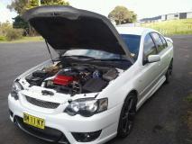jonas new car.jpg