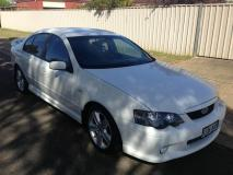 My XR6 Turbo.jpg