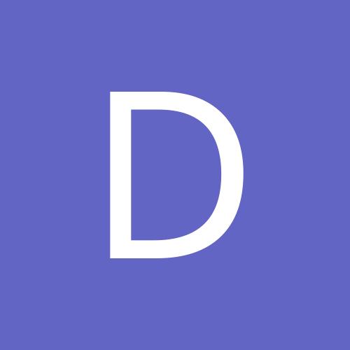 Dan721