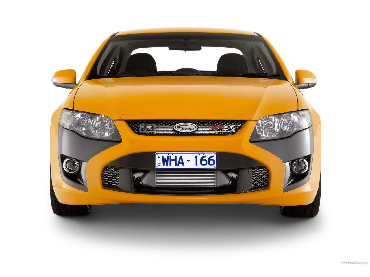 Ford_FPV_F6_632_1280x960.jpg