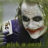 Joker_XR6