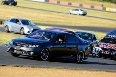 Xr beating whincup