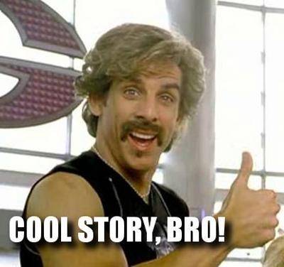 Ben_Stiller_cool_story_bro.jpg