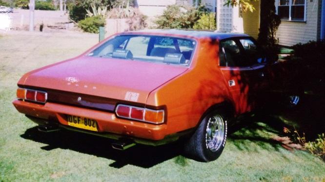 1974 XB GT sedan.jpeg