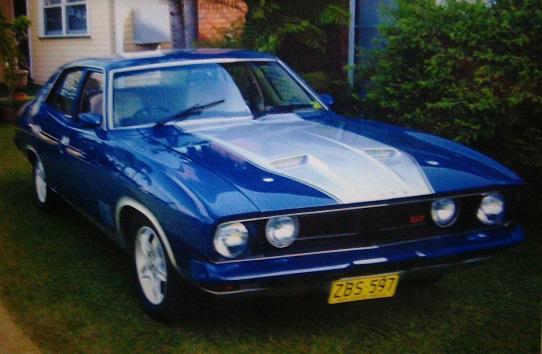 1976 XB GT sedan 2.jpg