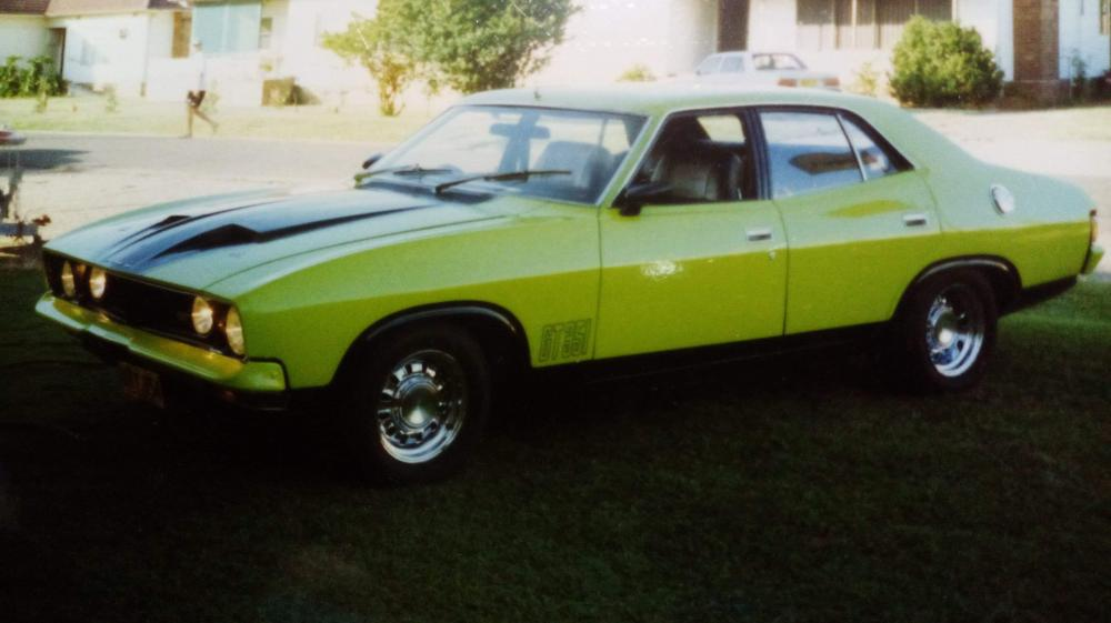 1976 XB GT sedan.jpeg