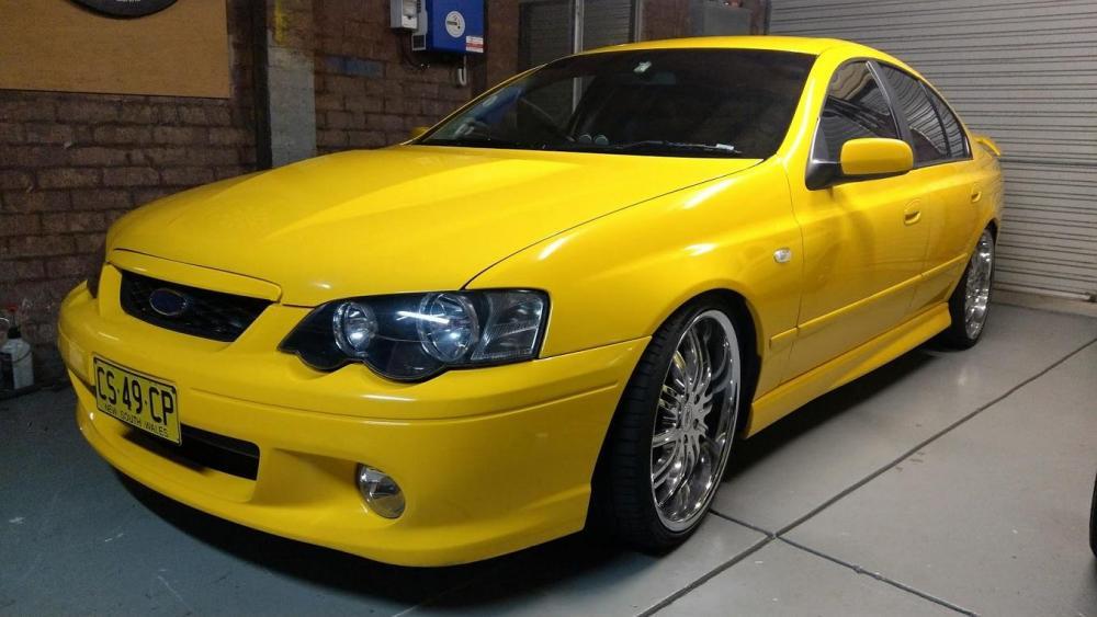 XR6 turbo.jpg