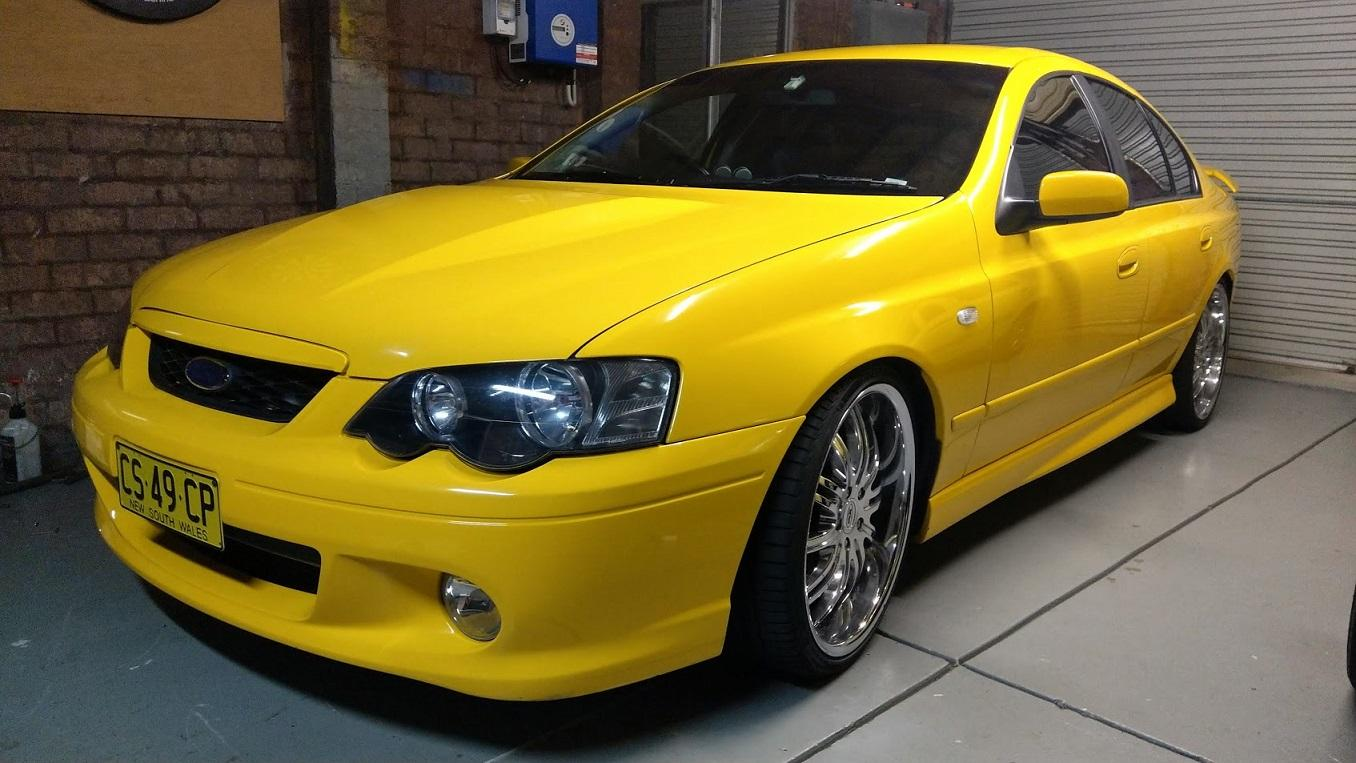 XR6 turbo.jpg