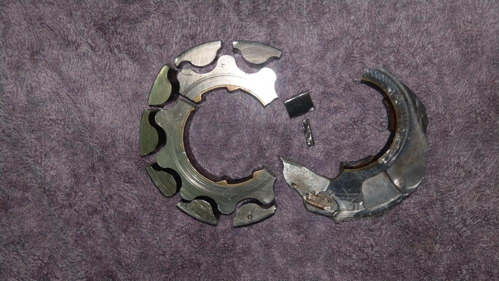 oil_pump_gears.jpg