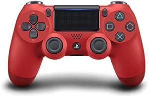 red controller.jpg