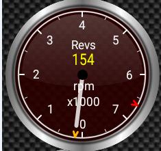 RPM.png.5f8619a6d6e082506e9076ee65f0aa41.png