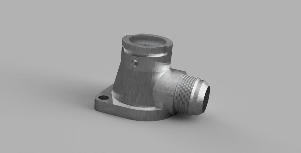 thermostat_housing_2020-Jan-23_10-03-53PM-000_CustomizedView31002187641.jpg